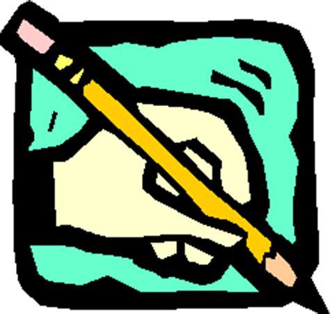 Essay Sample 1 Bogard SAT Suite of Assessments