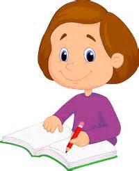 Format of essays