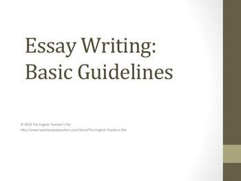 What to write in preface thesis